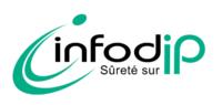 Infodip Vidéosurveillance & Sûreté sur IP